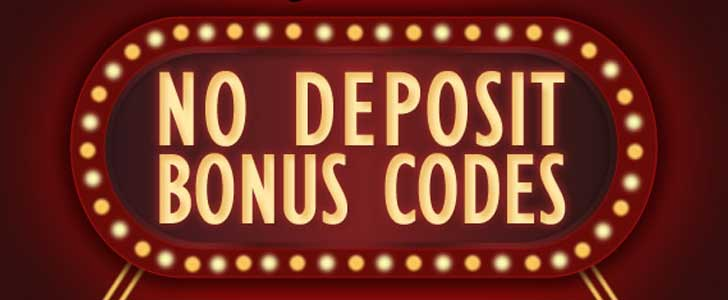usa no deposit bonus codes 2020