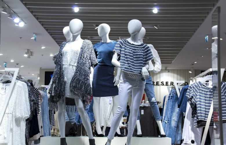 top Indian clothing brands
